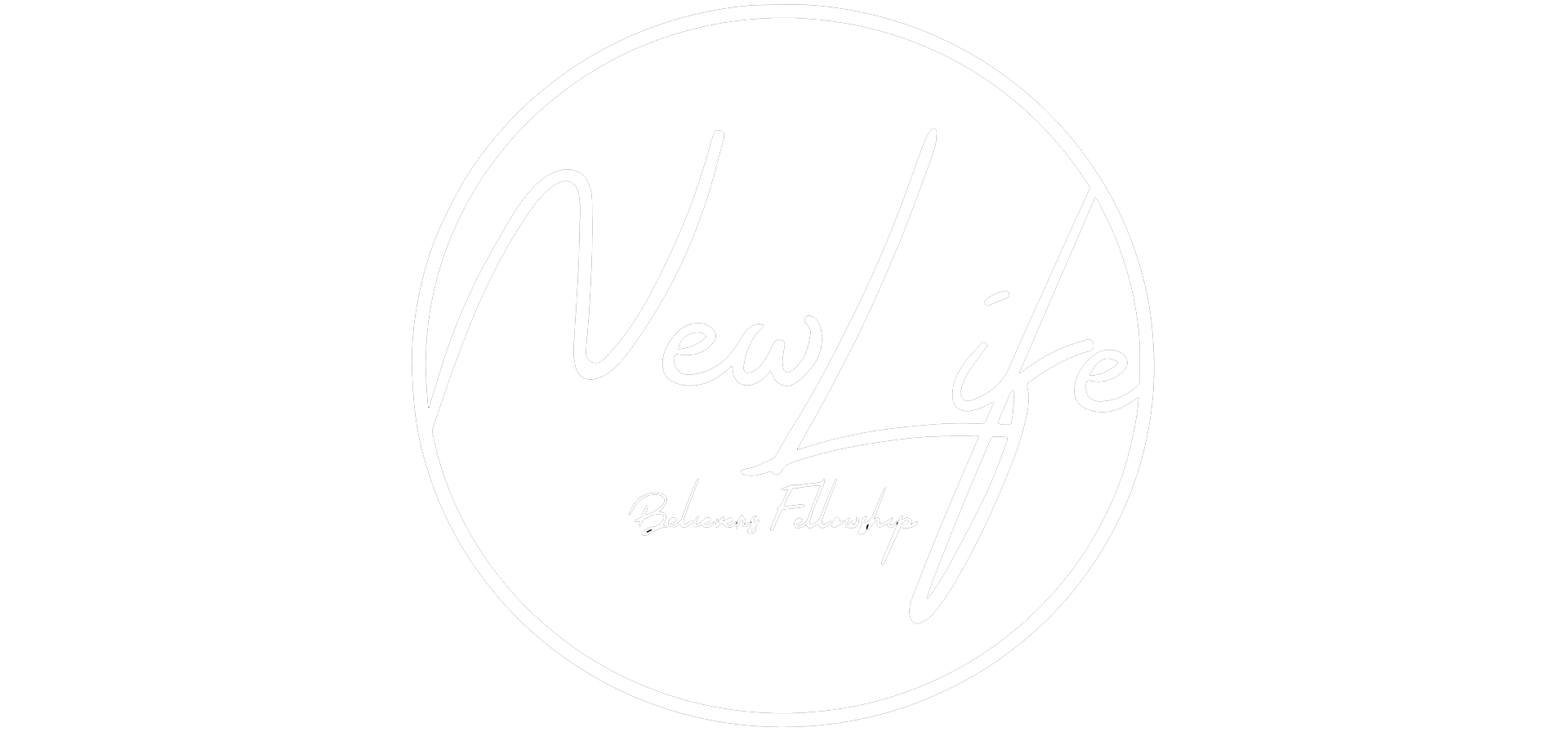 New Life Believers Fellowship